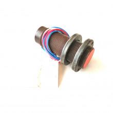 ПТБ-30РА12 Бесконтактный торцевой переключатель