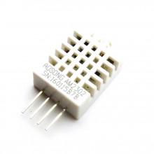 DHT22 AM2302 Цифровой Датчик Температуры