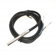 NTC 10K 6 x 50 мм Датчик температуры кабель 1 метр
