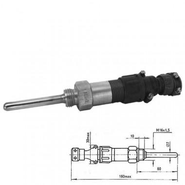 Термодатчик полупроводниковый ПП-2