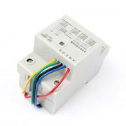 DF-96DK Автоматический контроллер уровня воды 220V 10A DIN RAIL