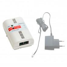 Датчик утечки газа СИКЗ-И-О-I СH4 без выхода на клапан